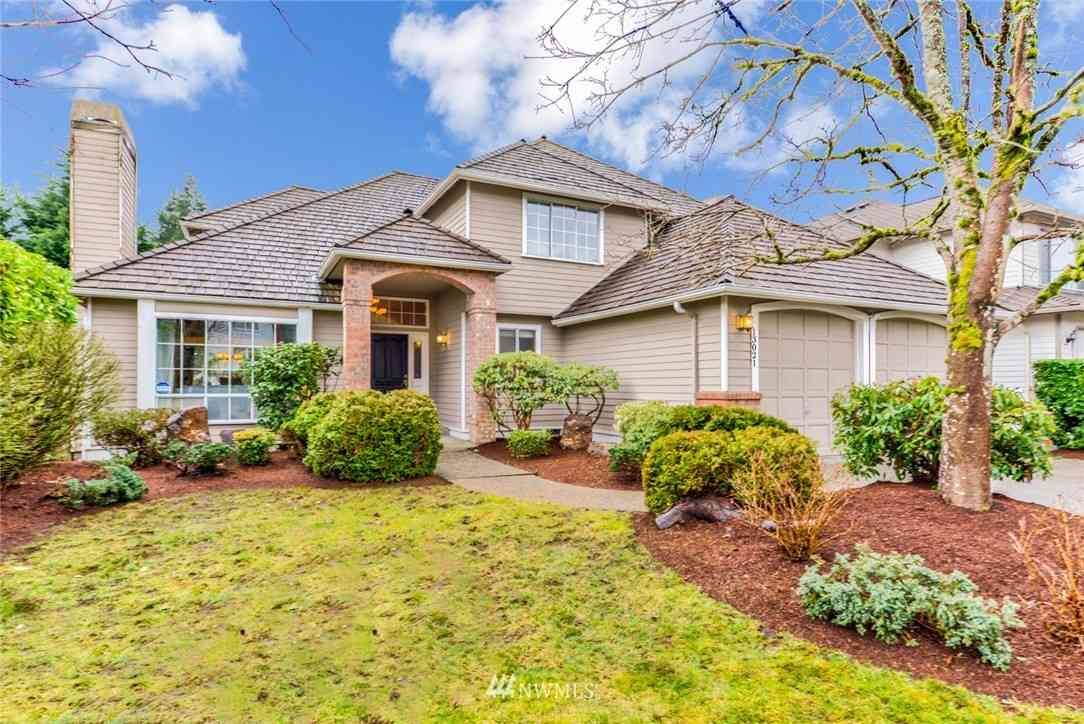 13021 NE 197th Place, Woodinville, WA, 98072,