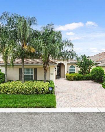 11837 ZELKOVA LANE Orlando, FL, 32827