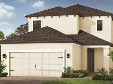 1454 LONE FEATHER TRAIL, Winter Park, FL, 32792,