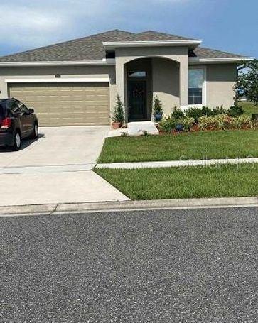 37108 SCENIC PINE DRIVE Grand Island, FL, 32735