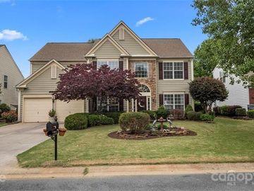 2822 Thornbush Court, Charlotte, NC, 28270,