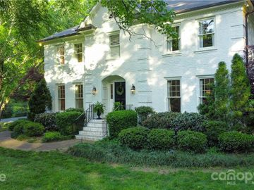 2829 Cross Country Road, Charlotte, NC, 28270,