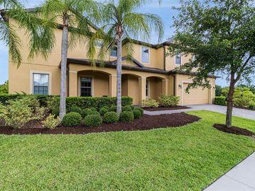 1560 KATIE CV, Sanford, FL, 32771,
