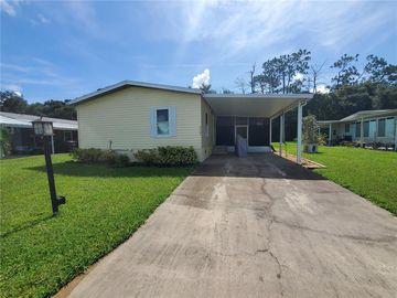2505 INDEPENDENCE LANE, Saint Cloud, FL, 34772,