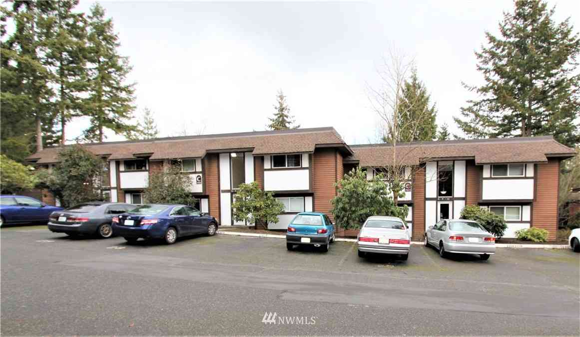 7311 224th Street SW #C9, Edmonds, WA, 98026,