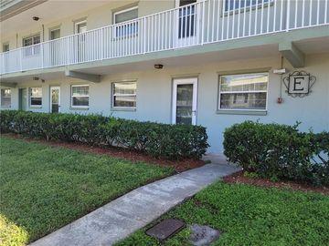 1433 S BELCHER ROAD #E4, Clearwater, FL, 33764,