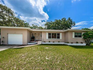 801 S DUNCAN AVENUE, Clearwater, FL, 33756,