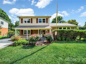 5848 Charing Place, Charlotte, NC, 28211,