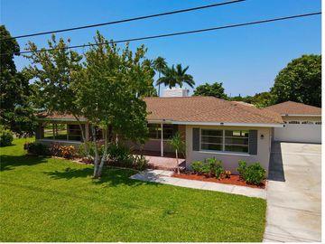 100 159TH AVENUE, Redington Beach, FL, 33708,
