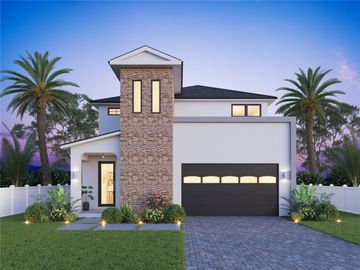 4016 W ARCH STREET, Tampa, FL, 33607,