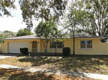 510 GREEN BRIAR BOULEVARD, Altamonte Springs, FL, 32714,