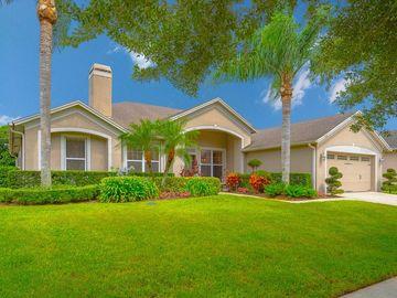 192 NANDINA TERRACE, Winter Springs, FL, 32708,
