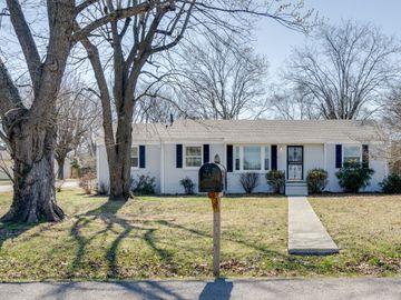 117 Roscoe St, Goodlettsville, TN, 37072,