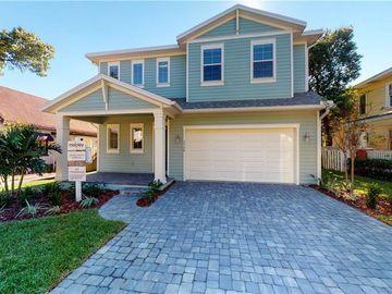 3219 W PAUL AVENUE, Tampa, FL, 33611,