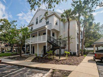 3311 HAVILAND COURT #101, Palm Harbor, FL, 34684,