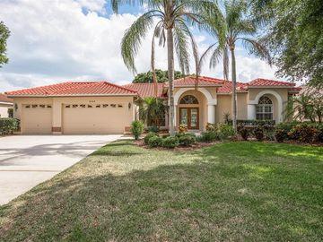 3154 CRESCENT OAKS BOULEVARD, Tarpon Springs, FL, 34688,