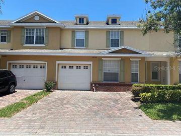 Undisclosed Address, Saint Cloud, FL, 34769,