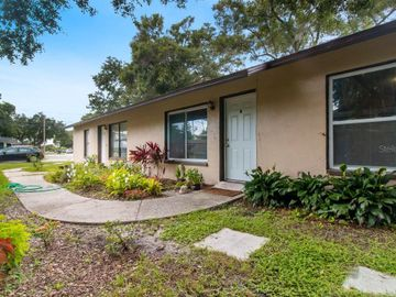 15341 58TH STREET N, Clearwater, FL, 33760,