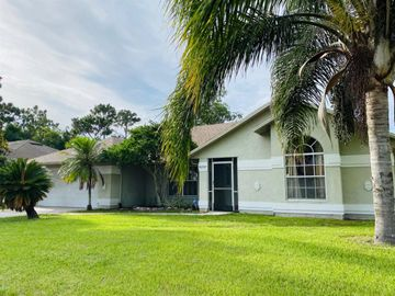 20209 MAXIM PARKWAY, Orlando, FL, 32833,