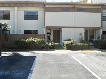 9209 SEMINOLE BOULEVARD #163, Seminole, FL, 33772,