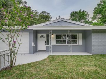 1628 S HIGHLAND AVENUE, Clearwater, FL, 33756,