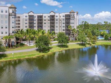 14501 GROVE RESORT AVENUE #1712, Winter Garden, FL, 34787,