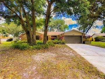 1720 BOMI CIRCLE, Winter Park, FL, 32792,