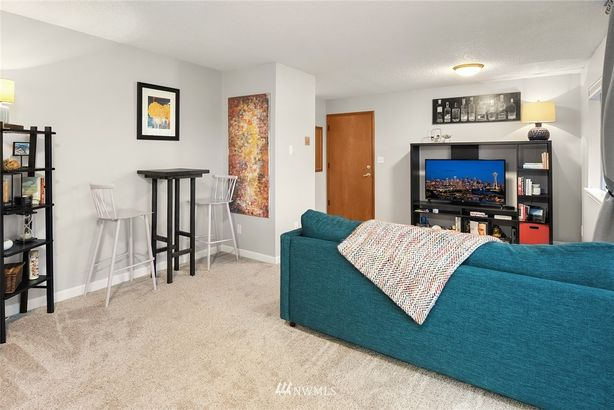 9030 Seward Park Avenue S #400