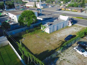 1565 S MISSOURI AVENUE, Clearwater, FL, 33756,
