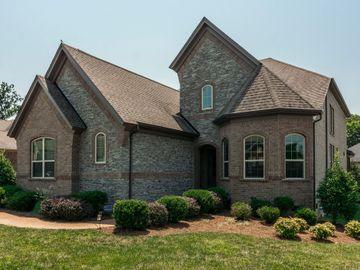 138 Fountain Brooke Dr, Hendersonville, TN, 37075,