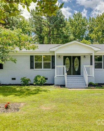 3775 Chester Highway Mcconnells, SC, 29726