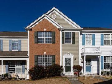 6836 Rothchild Drive, Charlotte, NC, 28270,