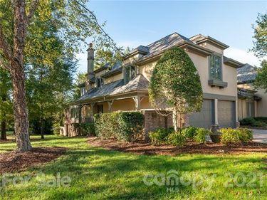 5701 Ballinard Lane, Charlotte, NC, 28277,
