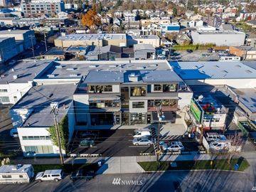 928 NW Leary Way, Seattle, WA, 98107,
