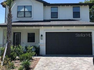 6234 INTERBAY BOULEVARD, Tampa, FL, 33611,