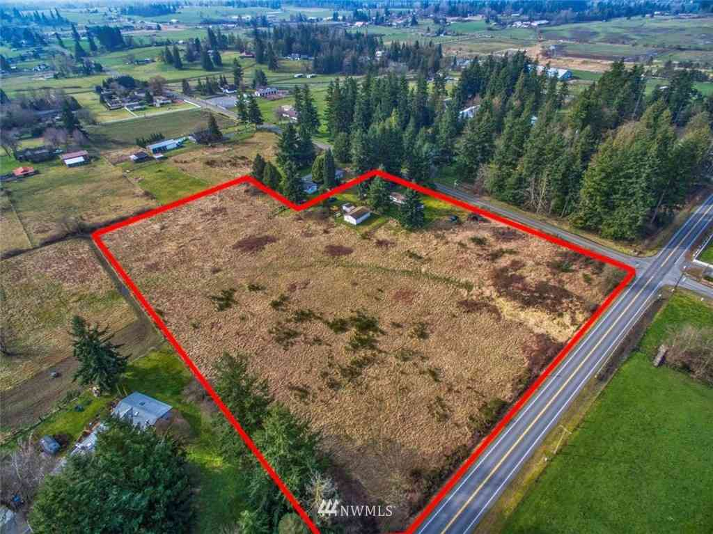 41708 196th Avenue SE, Enumclaw, WA, 98022,