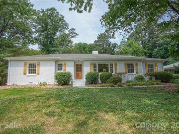 1417 Havencrest Avenue, Charlotte, NC, 28211,