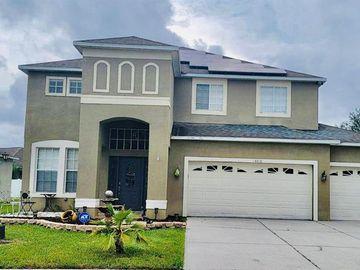 14818 EDGEMERE DRIVE, Spring Hill, FL, 34609,