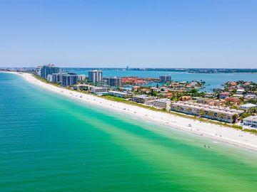 3100 GULF BOULEVARD #134, Belleair Beach, FL, 33786,