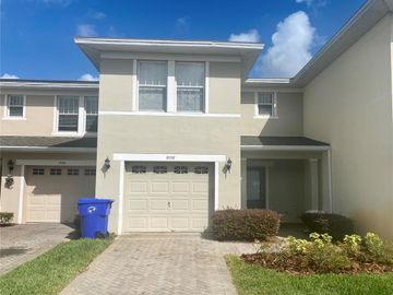 2058 CYPRESS BAY BOULEVARD, Kissimmee, FL, 34743,