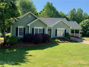 524 Basswood Way, Gastonia, NC, 28052,