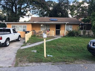 1108 COLETTA DRIVE, Orlando, FL, 32807,
