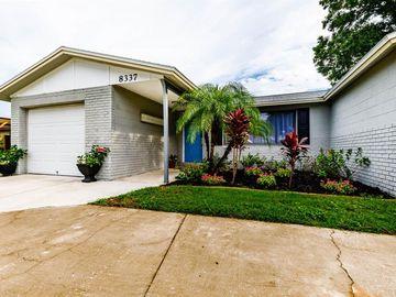 8337 IRIS AVENUE, Seminole, FL, 33777,