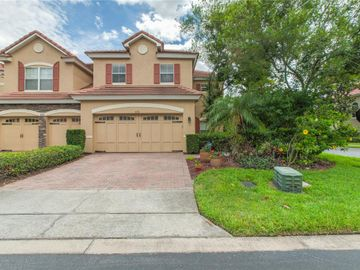 6782 SORRENTO STREET, Orlando, FL, 32819,