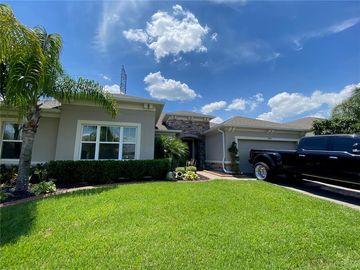 12814 CYPRESS SWAMP DRIVE, Orlando, FL, 32824,