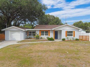656 2ND STREET SE, Largo, FL, 33771,