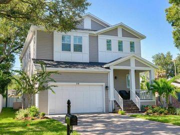 613 DANUBE AVENUE, Tampa, FL, 33606,