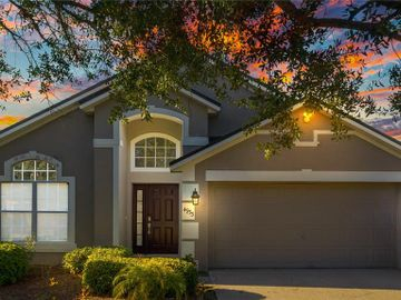 4933 CASA VISTA DRIVE, Orlando, FL, 32837,