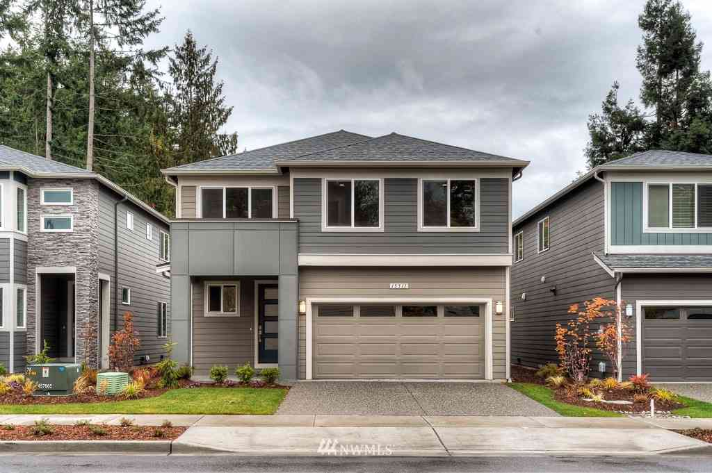 24144 39th Drive SE #PH 2, Bothell, WA, 98021,