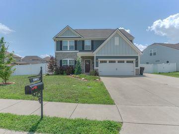 2917 Goose Creek Ln, Murfreesboro, TN, 37128,